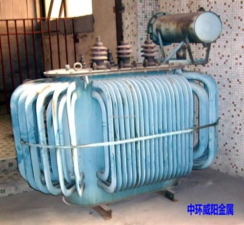 厦门废旧变电器回收